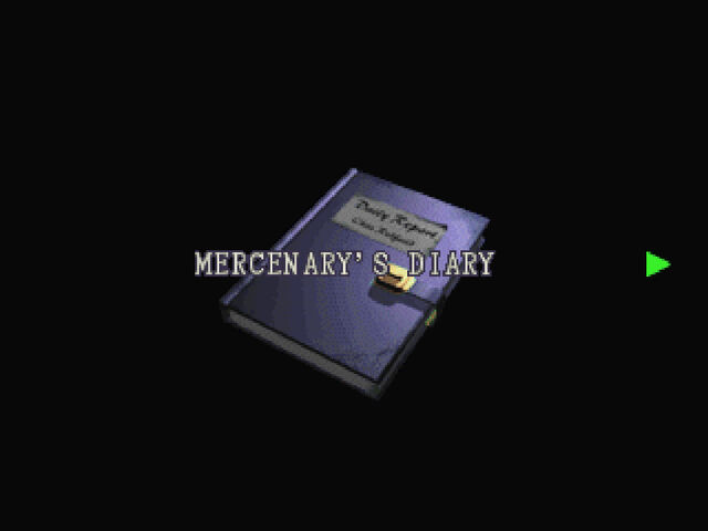 File:Mercenaries diary (RE3 Danskyl7) (2).jpg