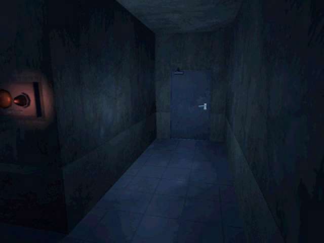 File:RE15 Lobby 09.png