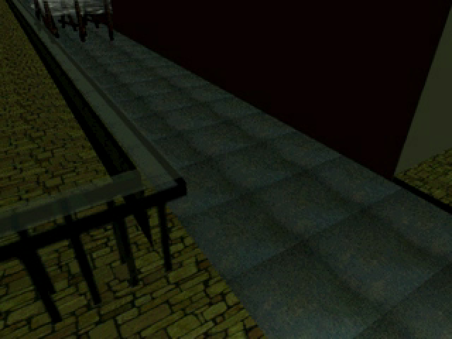 File:RE2Proto FloStrA 06.png