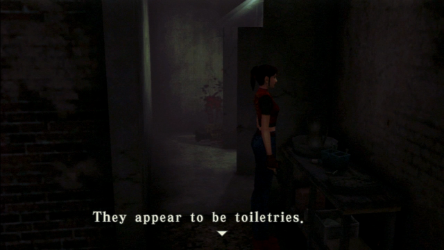 File:Resident Evil CODE Veronica - prisoner building bedroom - examines 01-1.png