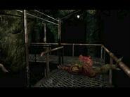 Cavernous passage (4)