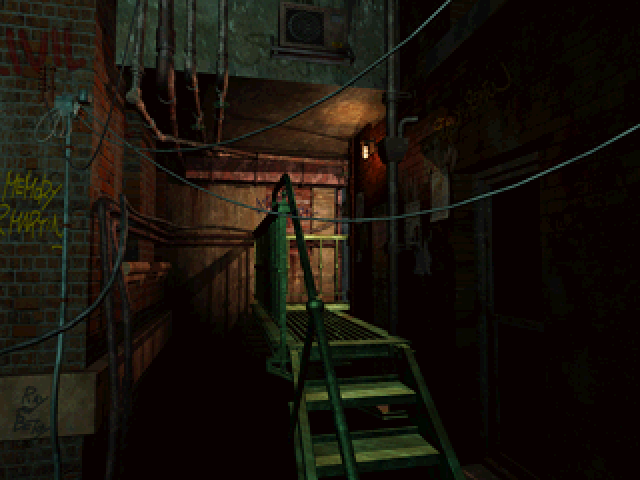 File:RE2 BalcAlley 04.png