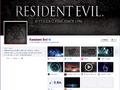 Thumbnail for version as of 12:23, November 28, 2013