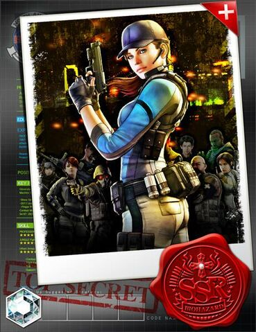 File:BSAA Jill ORC background Team Survive.jpg