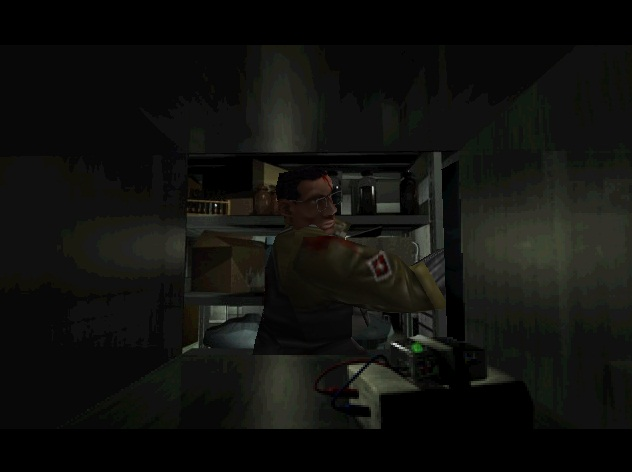 File:Bomb inside the safe.jpg