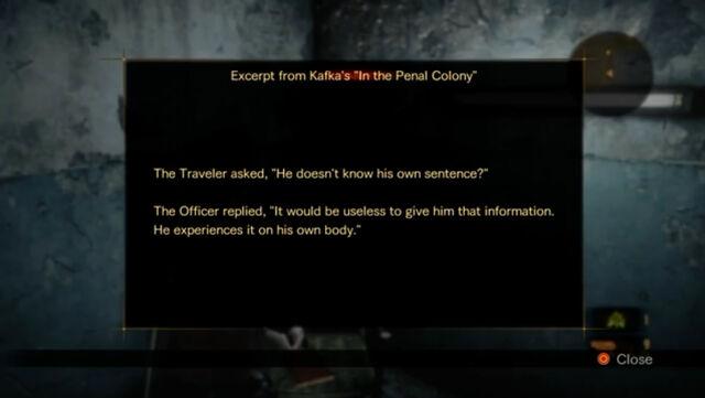 File:Excerpt from Kafka's In the Penal Colony rev2 danskyl7.jpg