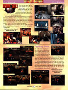 GamePro199707Issue096043