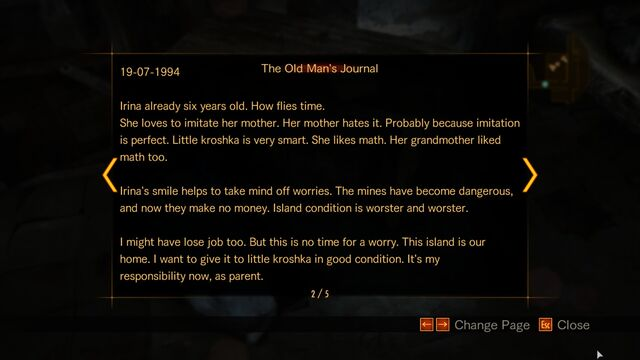 File:The Old Man's Journal 2.jpg