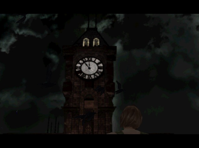File:Clock Tower1.jpg
