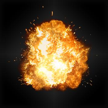 File:Explosion diorama figure.jpg