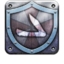 Operation Raccoon City award - Outbreak Survivalist