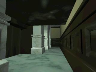 File:Original background - Entrance hall 4.jpg