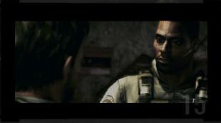 File:RE5 scene icon Rendezvous.jpg