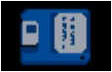 File:Resident Evil Gaiden icon - Data Disk.jpg