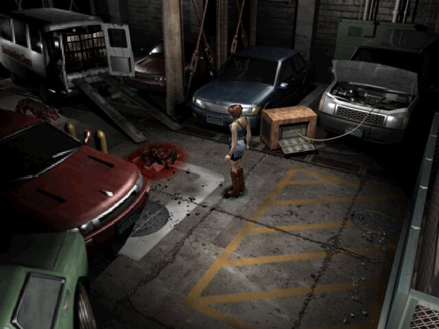 File:ResidentEvil3 2014-08-17 13-35-32-308.jpg