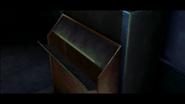 Resident Evil CODE Veronica - workroom - cutscene 01