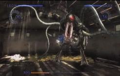 File:Resident Evil Darkside Chronicles - Hilda I.jpg