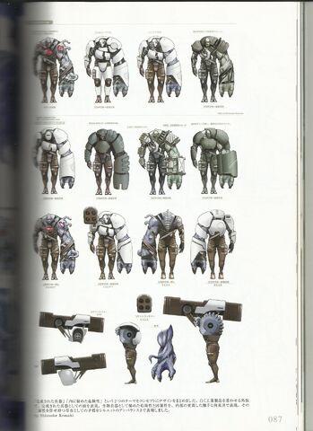 File:Art of Arts - scan 82.jpg