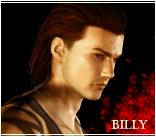 File:Billy (1).jpg