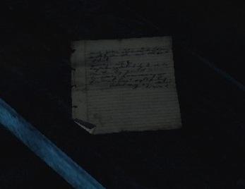 File:Escapee's Note.jpg