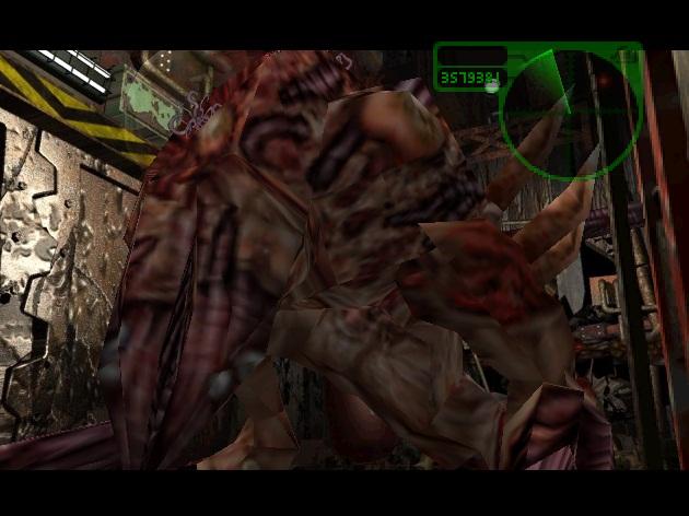 File:Nemesis 3rd form1.jpg