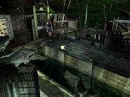 ResidentEvil3 2014-07-17 20-07-00-154