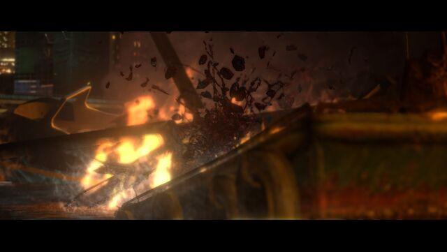 File:Resident Evil 6 Ubistvo 10.jpg