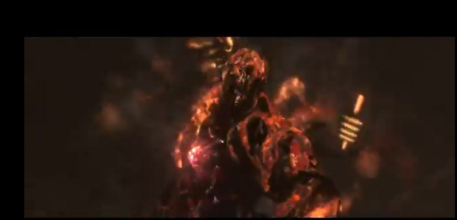 File:Burnt Ustanak.PNG
