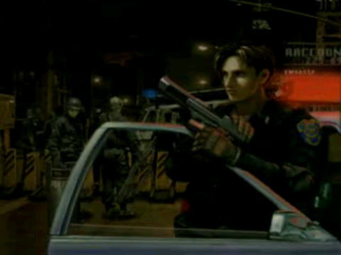 File:RE2 Artwork 2.png