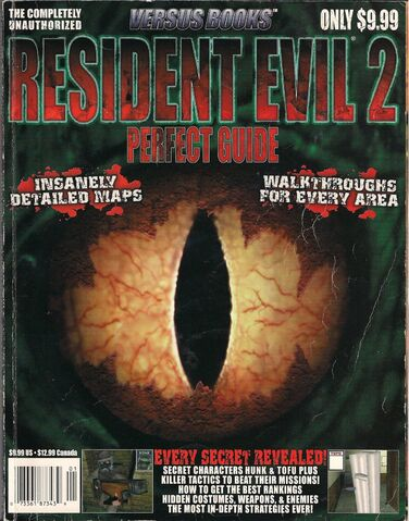 File:Versus Books Perfect Guide - Resident Evil 2.jpg