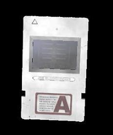 File:Microfilm A.jpg