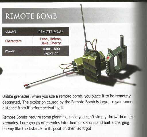 File:RemoteBombDescription.jpg