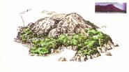 Rockfort Island concept art