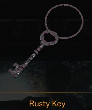 File:Rusty Key.jpg
