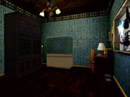 18.room