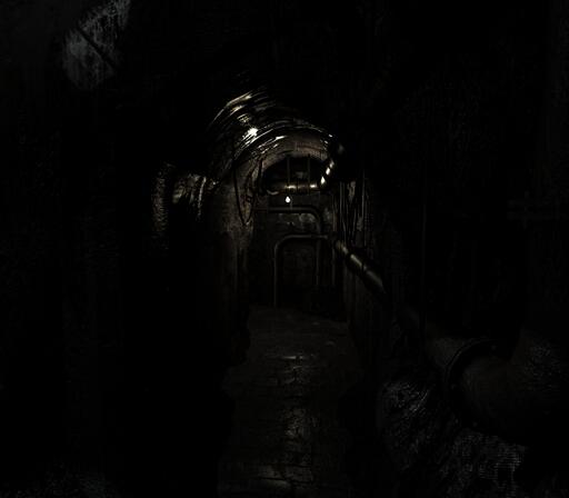 File:Lisa underground room (7).jpg