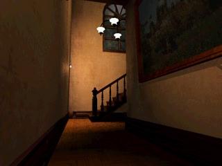 File:Original east staircase BG 2.jpg