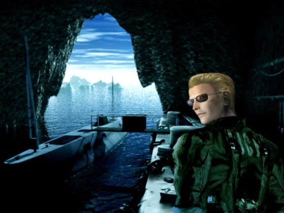 File:Battlemodeend.PNG