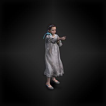 File:Natalia (Front) diorama figure.jpg