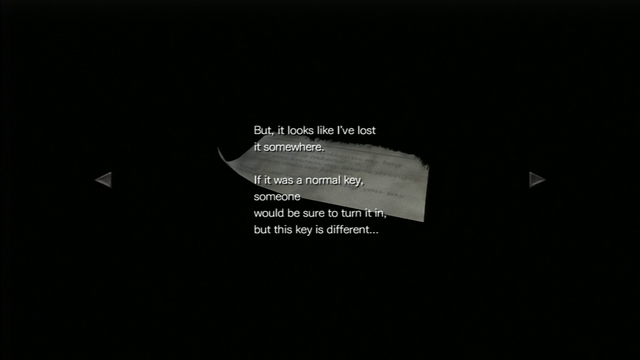 File:RE0HD Files Note from Conductor 03.png