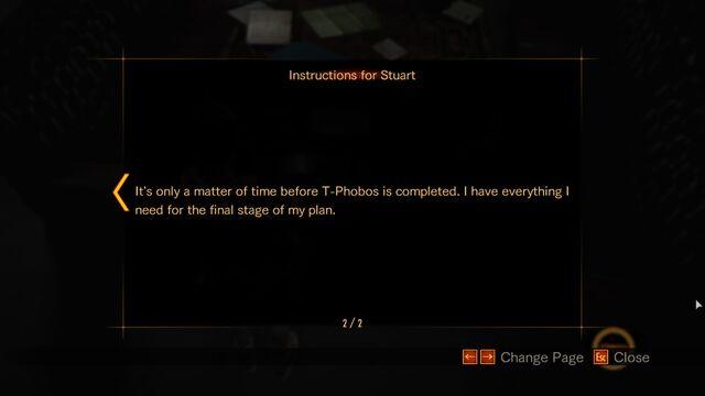 File:Instructions for Stuart 2.jpg