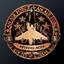 Resident Evil 6 award - Flying Ace