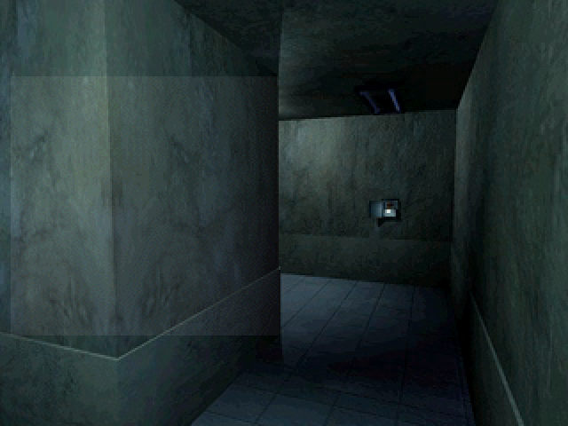 File:RE15 Lobby Rouka 06.png