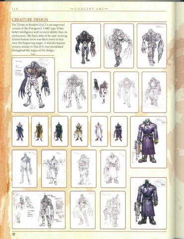 File:Resident Evil Archives - page 216.jpg