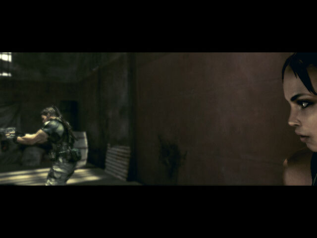 File:Storage chris & sheva cutscene re5 (1).jpg