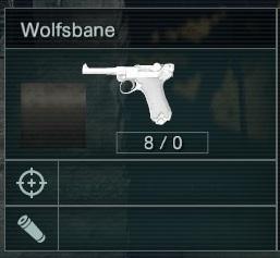 File:Wolfsbane1.jpg