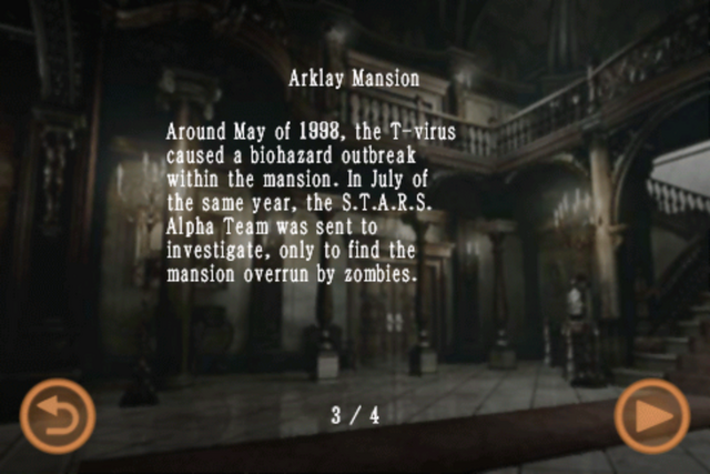 File:Mobile Edition file - Arklay Mansion - page 3.png