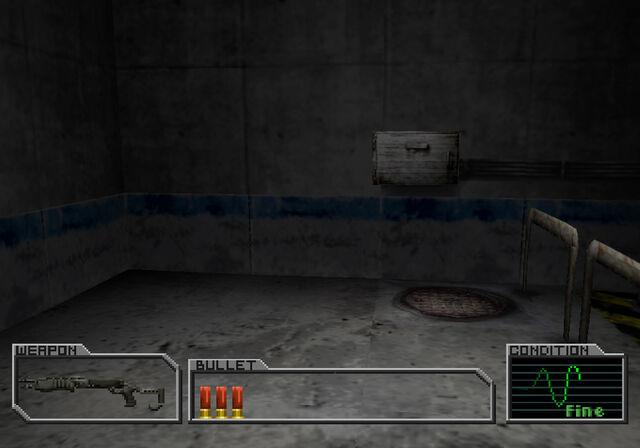 File:Generator room (survivor danskyl7) (5).jpg