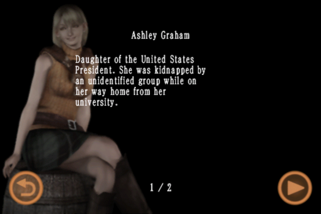 File:Mobile Edition file - Ashley Graham - page 1.png