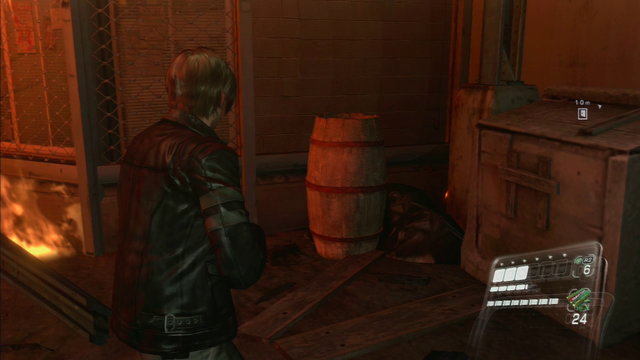 File:RE6 CityAreaGasStat 19.png